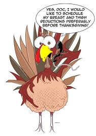 172 best thanksgiving images on thanksgiving blessings