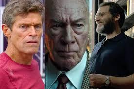golden globes 2018 movie predictions u0027shape of water u0027 should dominate
