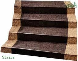 Granite Staircase Designs India