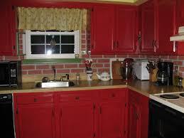 exemple de cuisine repeinte cuisine repeinte en gris 2 repeindre une cuisine en bois evtod