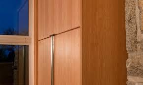 door handles u0026 cabinet pulls build blog