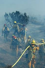 Wildfire Near Julian Ca by Images Banner Fire Burns In San Diego East County Nbc 7 San Diego
