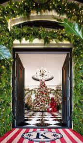 kris jenner home interior kris jenner s house kris jenner s home tree decor