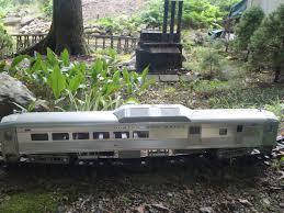 forums g scale train forum com