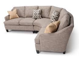 curved sectional sofa curved sectional sofa toronto thecreativescientist com