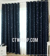 Emejing Kids Room Blackout Curtains Images Design And Style With - Room darkening curtains for kids rooms