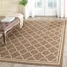 Outdoor Rug 9 X 12 9 X 12 Outdoor Rugs For Less Overstock