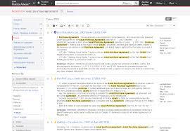 on point cases codes u0026 analysis lexis practice advisor