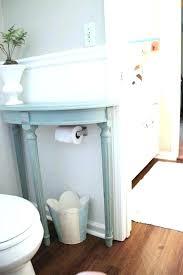 Bathroom Accent Table Bathroom Tables Bathroom Tables Vanity Console Table Bathroom