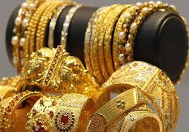gold ornaments seized kerala news kerala breaking news