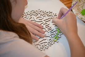 busy mom try these six craft ideas to keep your kids entertained