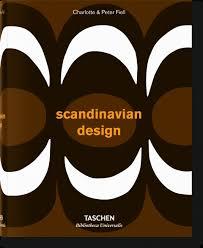 home design scandinavian graphic design book tv above fireplace
