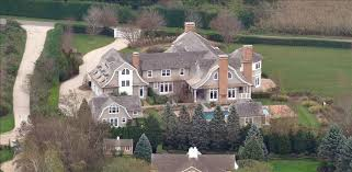 jennifer lopez house 23 most expensive celebrity homes will blow your mind page 3 of