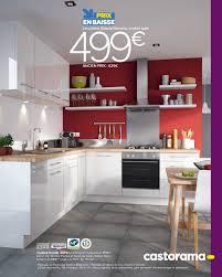 castorama 3d cuisine castorama 3d cuisine affordable plaque with castorama 3d cuisine