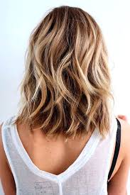 hairstyles for medium length hair and 60 year olds unique hairstyles shoulder length layered bob hairstyles for