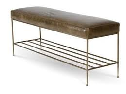 266 best seating benches u0026 ottomans images on pinterest