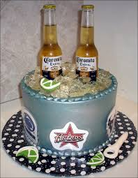 funny birthday cakes for men my blog