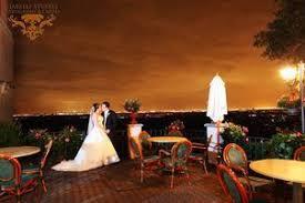 The Chandelier In Belleville Nj Wedding Reception Venues In New Brunswick Nj The Knot