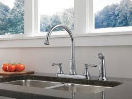 Bathroom Sink Faucet Leaking From Spout Sinks Marvellous Franke Kitchen Sink Faucet Pull Down Exciting And