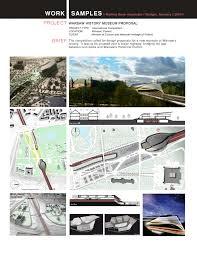 Architect Resume Samples Architect Resume Sample India Virtren Com