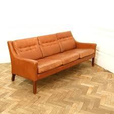 Sofa Bed Macys Leather Sofa Sleeper Sectional Bed Walmart Recliner Macys 16774