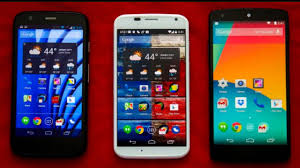 android version 4 4 4 moto g moto e moto x official android 4 4 4 kitkat update