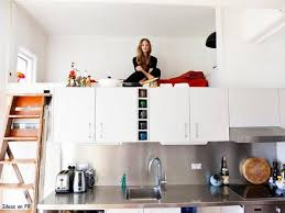 idee arredamento cucina piccola idee arredamento per la casa piccola