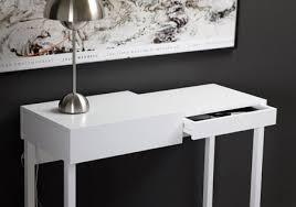 Laptop Desks Hide Your Laptop Safely With The Laptop Desk Modern Home