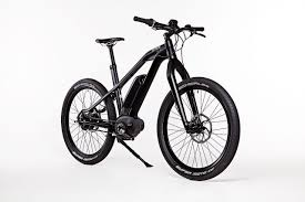 Urban Grace Gates Getting A Foothold In E Bike Market Bicycle Retailer And