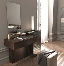 Contemporary Makeup Vanity Amazing 30 Modern Bedroom Makeup Vanity Design Inspiration Of