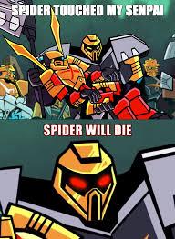 Bionicle Memes - onua bionicle pinterest legos