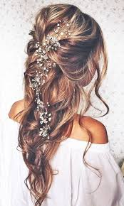 long hair equals hippie best 25 hippie wedding hair ideas on pinterest flower headband