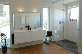 putz badezimmer easyputz decke im badezimmer renoviert wow