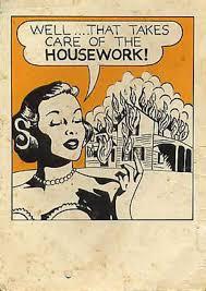 Clean House Meme - music to clean the house self avenue