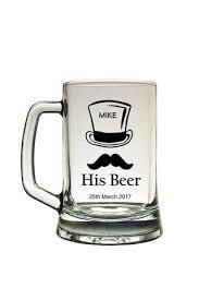 wedding gift nz buy wedding gifts online nz wedding favors nz new zealand
