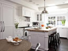 rustic white kitchen cabinets 2017 rustic modern decor awesome modern rustic white kitchen my