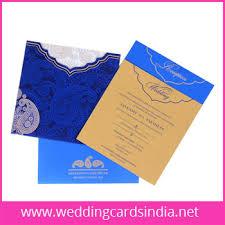 wedding cards in india indian designer wedding cards hindu wedding cards india