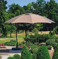 fontane per giardini 50 idee di leroy merlin fontane da giardino image gallery