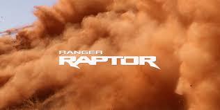Ford Ranger Options 2019 Ford Ranger Raptor With 2 7 Ecoboost V6