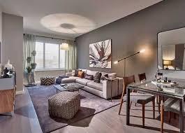 2 bedroom apartments for rent in hoboken hoboken nj apartments for rent 331 apartments rent com