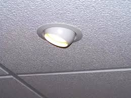 how to remove a stuck light bulb recessed remove stuck light bulb safely remove broken light bulbs from