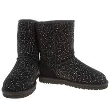 womens suede boots australia womens black ugg australia constellation suede boots shoes