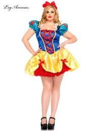 Size Burlesque Halloween Costumes Trick Treat Size Halloween Costumes U0027s