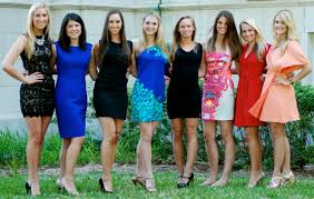 sorority formal dresses clothes do play a baylor sorority