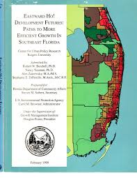 february 2016 the urban ma lake worth city limits u201d notes news and reviews unique to city