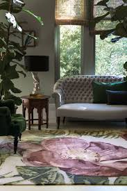 Modern Rug Company 10 Stunning Modern Rugs By The Rug Company That You Will Covet