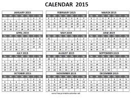 12 months calendar 2015 calendar 12 month calendar 2015 aztec online