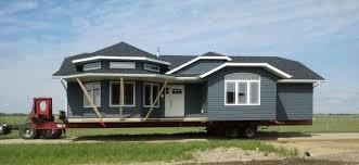 Floor Plans Alberta Alberta Ready To Move Homes Experts Mobile U0026 Rtm Floor Plans