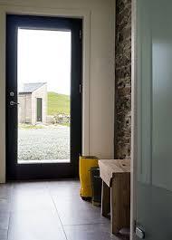 all glass front door best 25 exterior doors with glass ideas on pinterest doors with