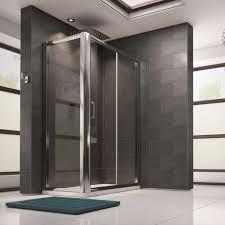 shower enclosures luxury glass shower cubicles u0026 units drench